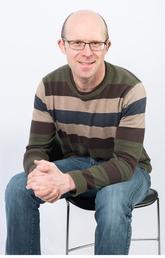 Dr. Jeremy Fantl addresses open-mindedness at upcoming public lecture