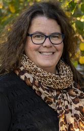Julie Drolet