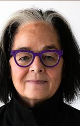 Dr. Beverly A Sandalack, PhD,