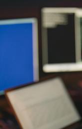 Six ways to keep your inbox safe