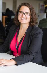 Heather Barton browne
