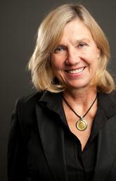 Professor Kathleen Mahoney