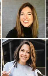 Six UCalgary Nurse Entrepreneurs You Should Know About