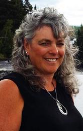 Heather Boynton, PhD