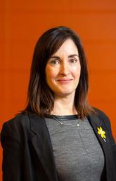 Nicole Culos-Reed