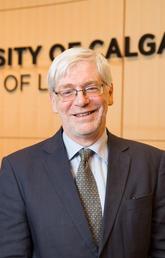 Professor Nigel Bankes