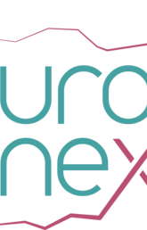 Don't miss Neuro Nexus Demo Day November 30!
