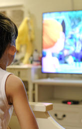 Disney, Pixar and Netflix are teaching your children the wrong messages about pain