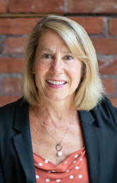 Werklund School of Education's Dr. Kim Lenters awarded Canada Research Chair for inventive use of free play and comedy in supporting literacy learning