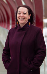 Community-led research focuses on holistic well-being of Indigenous youth
