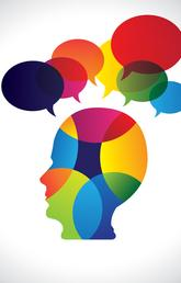 Call for Proposals: Conference on Teaching Additional Languages Online