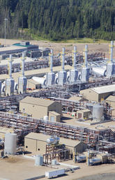 UCalgary-led project tackles long-standing problem in oilsands industry