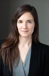 CMF Welcomes Dr. Leah Vonderheide
