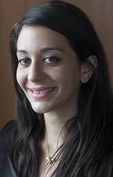 Naomi Lightman