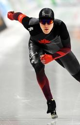 3 Calgary speed skaters to participate in international tournament