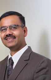 Congratulations to Dr. Venkataraman Thangadurai for winning prestigious research award
