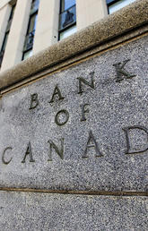 UCalgary computer science and business professors advise Bank of Canada on central bank digital currency design