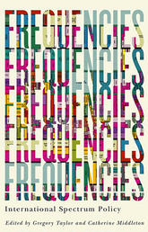Cover of Frequencies