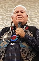 How to understand Blackfoot perspectives on gifting tobacco