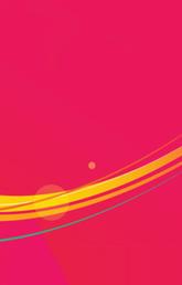 Energize campaign team wins prestigious best practices award