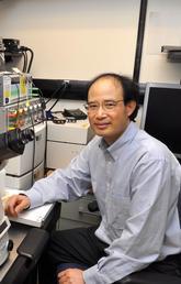 International research team solves 20-year mystery regarding fatal heart flaw