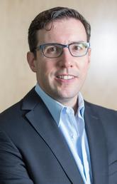 Professor Bryce Tingle