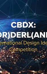 CBDX BORDERLANDS