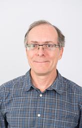 Dr. Carey Williamson