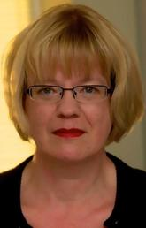 Dr. Florentine Strzelczyk departing UCalgary for appointment at Memorial University