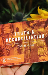 Indigenous lecture series welcomes reconciliation and ally educator Paulette Regan