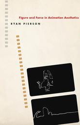 Dr. Ryan Pierson Revisits Figure and Force in Animation Aesthetics