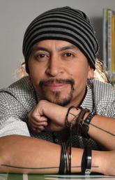 Fredy Rivas