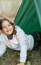 WildLife subscription boxes bundle up adventures for kids