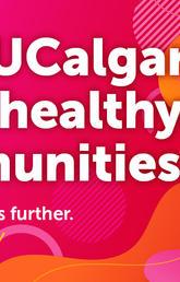UCalgary's Giving Day program runs from April 12–22