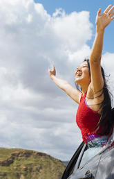 7 tips to help you destress after exams