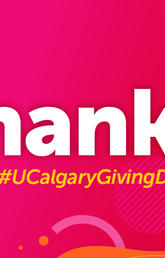 The numbers are in: Faculty of Arts breaks Giving Day record