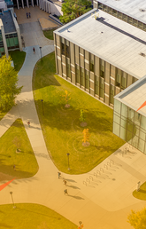 2021 University of Calgary Teaching and Learning Grants recipients announced
