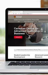 CCAL Learning with Leaders Program Goes Virtual with a National Audience