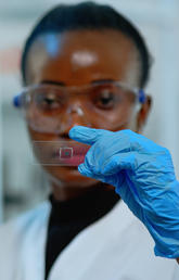 Canada should support diversity in STEM to encourage innovative research