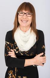 Bonnie Lashewicz