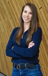 Brittany DeMone