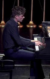 Daniel Szefer