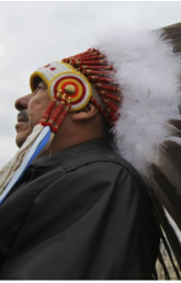 Seen but Not Seen: why did Canada fail to respect Indigenous societies and culture?