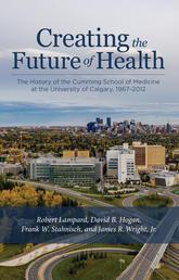 Recent Publications by Frank W. Stahnisch