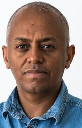 Dr. Getachew Assefa