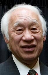 Mamoru 'Mo' Watanabe