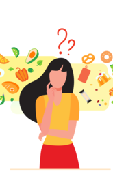 Avoiding Nutritional Misconceptions