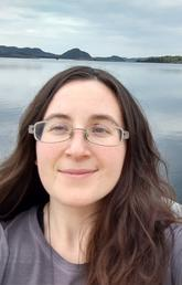 UCalgary History PhD focuses on understanding the impact of conservative Christian leaders on Newfoundland and Labrador schools and society and the history of church-state relations in British settler colonies.