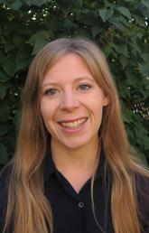 Photo of Dr. Mindi Summers