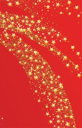 UCalgary 2021 Teaching Awards